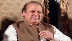"""Describing Kashmir as the """"jugular vein"""" of his country, Prime Minister Nawaz Sharif today said India and Pakistan should join hands to tackle poverty and disease instead of wasting their resources on wars."""