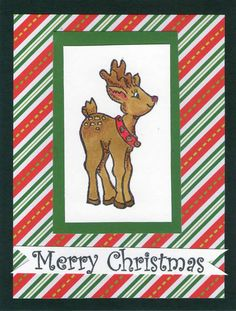 Reindeer3200