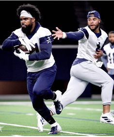 Are the Cowboys super bowl contenders? In paper it looks like they should be in the convo but year after year they let everybody down nfl cowboysnation Cowboys 4, Dallas Cowboys Football, Nfl Sunday Ticket, Nfc East, How Bout Them Cowboys, Nfl Playoffs, Nfl Season, Texans