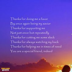23 Best Friendship Poems And Sayings How To Be My Friend Forever Living life without a friend like you Would be like having a wine gone bad Attending school Best Friend Poems, New Friend Quotes, Poetry Friendship, Cute Friendship Quotes, Friendship Note, Dream Quotes, Best Quotes, Love You Poems, Inspirational Poems