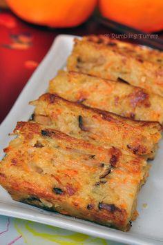 Obtain Chinese Food Treat Recipe Asian Radish Recipe, Radish Recipes, Asian Recipes, Gourmet Recipes, Soup Recipes, Dessert Recipes, Healthy Recipes, Chinese Recipes, Savory Snacks
