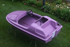 Old Boats, Small Boats, Jet Ski, Lake Toys, Tiny Boat, Runabout Boat, Plywood Boat Plans, Electric Boat, Boat Engine