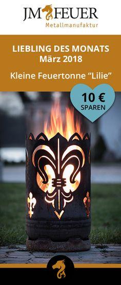 Feuerkorb Flamme L Pinterest Cnc plasma - feuertonne selber machen