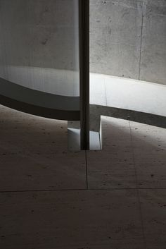 Fort Worth |  Kimbell Art Museum | Louis I. Kahn 1972