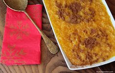 Portuguese Desserts, Portuguese Recipes, Lasagna, Food Inspiration, Sweet Recipes, Macaroni And Cheese, Deserts, Food And Drink, Pudding