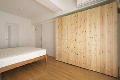 Yuko-Shibata-Office-7.jpg (600×400)