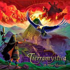 A New Horizon (Tierramystica)