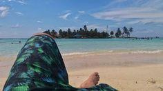 """Te extraño #sai 💙😂 #sanandres #colombia . . . #mochileros #viajero #trip #viaje #instatravel #viajar #traveling #traveler #mochilero #pictures #photography  #travelgram #happiness #instagood #instalike #backpacker #travel #picoftheday #pic #wanderlust #wanderluster #blue #beach #playa #resting #isla #island"" by @rubenchoviajero. #fslc #followshoutoutlikecomment #TagsForLikesFSLC #TagsForLikesApp #follow #shoutout #followme #comment #TagsForLikes #f4f #s4s #l4l #c4c #followback…"