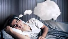 Lucid Dreaming: How to Lucid Dream?