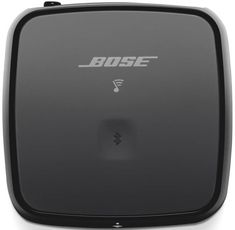 Stream music and transform your speakers with the Bose® SoundTouch® Wireless Link Adaptor. Surround Sound, Logitech, Blu Ray Player, Home Cinema Systems, Bose Lifestyle, Bluetooth, Multimedia Speakers, Smartphone, Usb