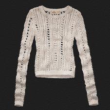 Bettys Sweaters   HollisterCo.com