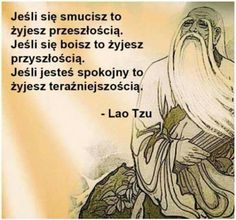 Funny pictures about Wise Words By Lao Tzu. Oh, and cool pics about Wise Words By Lao Tzu. Also, Wise Words By Lao Tzu photos. Now Quotes, Great Quotes, Quotes To Live By, Inspirational Quotes, Uplifting Quotes, Funny Quotes, Funny Gifs, Meaningful Quotes, Funny Videos