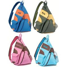 Kids Messenger Bag | Kid, Kids messenger bags and Messenger bags