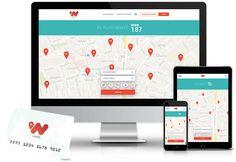 wee.com