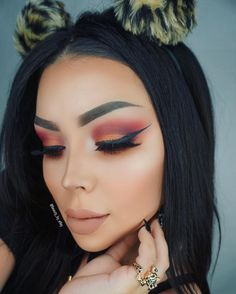 See this Instagram photo by @beauty_by_elley • 1,524 likes