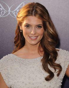 Celebrity Must-Have Beauty Products  - HarpersBAZAAR.com