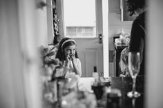 flowergirl reportage photography | Redworth Hall Wedding Photography | Vanessa Adams. Photography with heart
