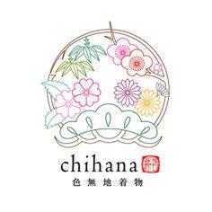 chihana