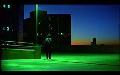 Paris, Texas (Wim Wenders, 1984) [screen shots]