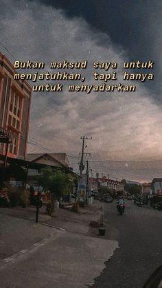 Feel Good Quotes, Best Quotes, Qoutes, Life Quotes, Quotes Indonesia, Sad Girl, Music Lyrics, Islamic Quotes, Captions