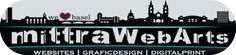 MittraWebArts - mittrawebarts.pro Broadway Shows, Website, News