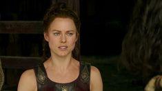 "Atalanta (Ingrid Bolso Berdal) from ""Hercules"" (2014)"