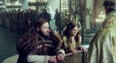 Vikings History Channel Season 4 | Vikings' Season 4: Who Will Get Betrayed And Who Will Go On A Mission ...