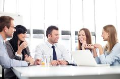 No Job #Personal #Loans are offered for the people who are required #funds on urgent basis. They can obtain easy #cash advance without performing of time killing formalities. Online mode is an excellent medium to acquire this credit service.