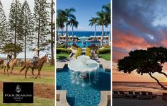 Adelman Vacations - An unrivaled way to experience paradise http://whtc.co/8sgb