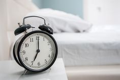 Is Sleep the Key to a Stronger Immune System? | Fullscript Alarm Set, Alarm Clock, Sleeping Too Much, Detox Tips, Morning Ritual, Cancer Support, Good Night Sleep, Improve Yourself, How Are You Feeling