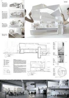 Ja-Architecture-Studio-.-Bauhaus-Museum-.-Dessau-21.png 1,415×2,000 pixels