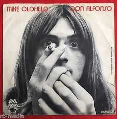 check the value of your vinyl records by searching our archive Mike Olfield, Music Genius, The Exorcist, Dark Star, Pink Floyd, Vinyl Records, Fields, Singer, Memories