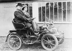 victorian car - Google Search