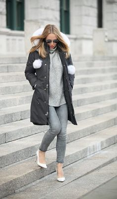 df62dd00e8f 100 Outfits which Helped me To Have a Stylish Winter