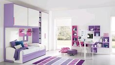 Mobilier dormitor copii bucuresti Decorating Tips, Decorating Your Home, Kids Homework, Decoration, Kids Bedroom, My Dream, Toddler Bed, Sweet Home, Kids Rugs