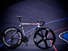 BMC | swiss cycling technology