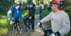 De manhã ou ao fim do dia, não dispenso a minha voltinha diária! E planeio sempre o fim de semana de forma a incluir uma longa pedalada pela Natureza porque, para além de exercício físico, a bicicleta é para mim uma espécie de terapia. Agora, com A NOVA NATAL CORRETORA DE SEGUROS assegurei minha Bike, dessa forma pedalo ainda mais descansado porque eu e a minha bicicleta estamos mais protegidos.   NOVA NATAL   Corretora de Seguros   (84) 2020.2612 / 3201.6140 / 9806.0099  Rua Beatriz…