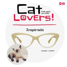 Lema21 - Jaque Ivory http://www.lema21.com.br/oculos-feminino/grau/oculos-grau-jaque-ivory