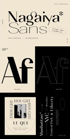 Typographic Design, Typography, Lettering, Open Type, Font Family, Of Brand, Lower Case Letters, Lowercase A, Editorial Design
