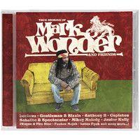 Stream Mark Wonder - True Story Of Mark Wonder And Friends (Album MegaMix) by Irievibrations Records from desktop or your mobile device Rastafarian Culture, Anthony B, Reggae Music, Don't Worry, True Stories, No Worries, Gentleman, Album, Walmart