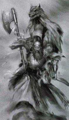 Risultati immagini per warhammer fantasy roleplay artwork britt martin Fantasy Star, Fantasy Races, Fantasy Warrior, Fantasy Rpg, Fantasy Portraits, Character Portraits, Fantasy Artwork, Warrior Priest, Warhammer Aos
