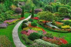Jardines Europeos Fotos Buscar Con Google Jardines Fotos Paraiso