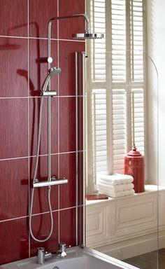 Simple Shower Design small shower stalls kits | design | pinterest | small shower