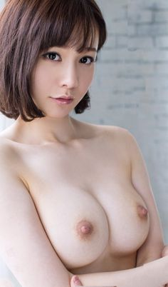 26 yo Korean/Japanese/Kiwi bisexual girl who's into hentai :) / this is my sexy blog, things which...