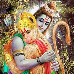 Lord Ram Story has been narrated in epics like Ramayana & Ramcharitmanas. Check out some of teh stunning Lord Ram images, ram navami images in HD. Hanuman Images, Ganesh Images, Lord Krishna Images, Lord Ram Image, Ram Navami Images, Gud Morning Images, Rama Image, Shri Hanuman, The Mahabharata