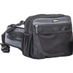 Think Tank Photo Change Up Shoulder Bag/Belt Pack/Chest Pack 416