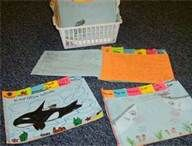 Foldables For Students - Bing Images