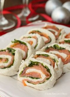 Best Appetizers For Party Holiday Dip Recipes 69 Ideas Recipes Appetizers And Snacks, Quick Appetizers, Finger Food Appetizers, Appetizers For Party, Finger Foods, Fun Easy Recipes, Dip Recipes, Cooking Recipes, Healthy Cooking