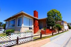 234 Avenida Miramar, San Clemente Property Listing: MLS® #OC15018027 http://www.bancorprealty.com/san-clemente-ca-real-estate-for-sale.php #sanclementerealestate #sanclementehomesforsale