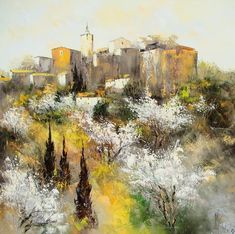 Artwork by Manuel Rubalo Vader Star Wars, Encaustic Art, Landscape Paintings, Oil Paintings, Picture Photo, Home Art, Contemporary Art, Canvas Art, Sculpture